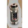 Расходомер 1 - 4 L/min