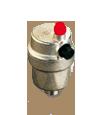Клапан выпуска воздуха автоматический