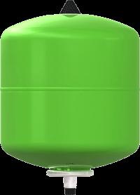 Гидропневмобаки для системы питьевого водоснабжения REFLEX серии