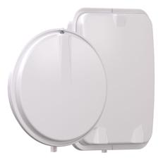Мембранные расширительные баки для систем отопления и охлаждения REFLEX F