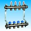 Коллектор для радиаторной разводки Watts HKV/A