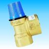 Клапан предохранительный для холодного водоснабжения Watts
