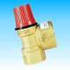 Клапан предохранительный для отопления и горячего водоснабжения Watts