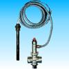 Клапан предохранительный для твердотоплевных котлов Watts STS