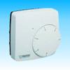 Термостат комнатный электронный EFHТ Watts