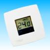Термостат комнатный электронный BELUX DIGITAL Watts