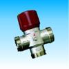 Клапаны термостатические смесительные Watts