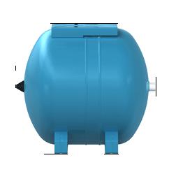 Гидропневмобаки для систем питьевого водоснабжения (для индивидуальных станций водоснабжения) REFLEX