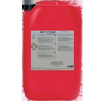 Реагент для удаления ржавчины и известковых отложений BWT CP-5008