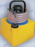 MANTEX - Промывка теплообменников Архангельск Уплотнения теплообменника Tranter GL-230 N Балашиха