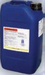 MR-501/F - Жидкость для защиты систем отопления Набережные Челны Уплотнения теплообменника Kelvion VT40 Владивосток