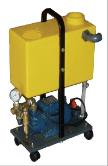MR-501/F - Жидкость для защиты систем отопления Орёл Пластины теплообменника Kelvion VT04 Новотроицк