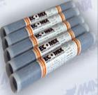 MANTEX - Промывка теплообменников Невинномысск Пластинчатый теплообменник Alfa Laval M10-MFM Северск