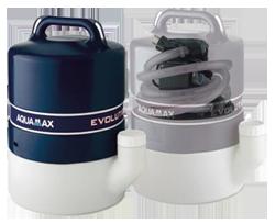 Установка Aquamax для промывки теплообменников EVOLUTION 10 Стерлитамак Пластинчатый теплообменник Thermowave TL-200 Соликамск
