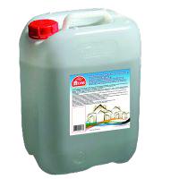 Жидкость для промывки теплообменников стоимость Пластины теплообменника Tranter GX-051 P Сургут