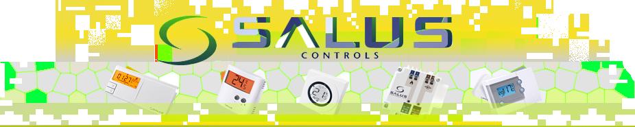 teplokom_salus_controls.png