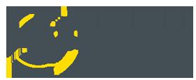 Kaimann 2 logo.png