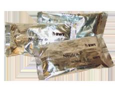 Cillit Neutra P - Нейтрализация реагента Волгодонск стальной теплообменник для газового настенного котла